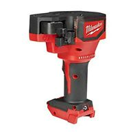 Milwaukee Tools M18 Brushless Threaded Rod Screw Cutter 2872-20 - Bar, No Dies