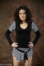 Damenkleider im Tuniken-Stil in Größe 38