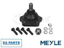 BALL JOINT FOR FORD NISSAN MEYLE 36-16 010 0001 NEW