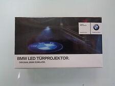 Original BMW LED Türprojektoren