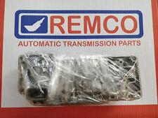 4R100 SOLENOID BLOCK PACK 98-04 F8 E150 E250 E350 Remanufactured
