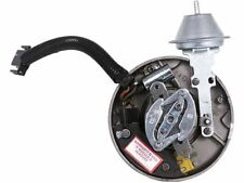 For 1985-1986 GMC C1500 Ignition Distributor Cardone 75881WH 4.3L V6