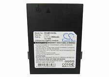 GPS Battery For Magellan Promark 3,THALES CX,THALES MMCE(pn 111141,37-LF033-001)