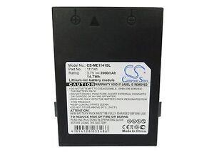 GPS Battery For Magellan Promark 3,THALES CX,THALES MMCE(pn 111141,37-LF033-001)
