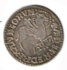 (112) Aethelred II (978-1016) Angus Dei Type Souvenir