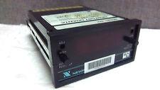 Newport Quanta Control Q2001 Tdf1 Used Q2001tdf1