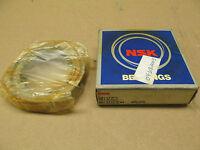 6826ZZ Bearing 130x165x18 Shielded Extra Large Ball Bearings 17786