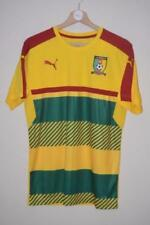 432da317bea Erreà Training Kit Shirt Only Memorabilia Football Shirts