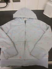 Mini Boden 100% Cotton Casual Girls' Coats, Jackets & Snowsuits (2-16 Years)