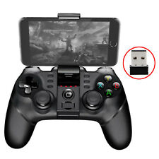 Universal Controller Professional Ninja Gaming Remote for Android Phone/Windows