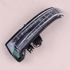 Original Mercedes clignotants Miroir Clignotant droite a2129067301 w212 w204 w176