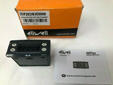 Eliwell ID Plus 974 Digital Controller Thermostat 12V