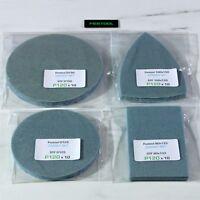 Festool 80 x 133 GRANAT Sandpaper Selection Packs RTS C 400 LS 130 HSK A 80x130