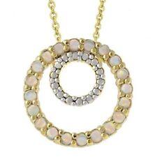 Unbranded Diamond Irradiation Fine Jewellery