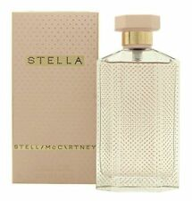 Stella by Stella McCartney 3.3 oz / 3.4 oz / 100 ML EDT Perfume Spray Women NIB