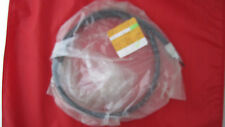 K2 KAWASAKI SPEEDOMETER CABLE #54001-032  SEE FITMENT BELOW