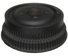 Brake Drum-4 Door, Wagon Rear Parts Plus P2963