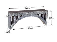 Noch 58670 scala H0, rhône-viadukt # NUOVO in scatola originale #