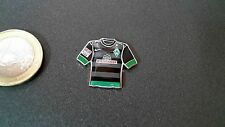SV Werder Bremen Trikot Pin 2012/2013 Away Badge Kit Wiesenhof
