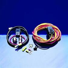 Griffin Electric Fan Wiring Harness For ComboUnit 185 Degree Temp Sensor Pf-91Ch
