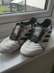 Mens adidas copa football boots