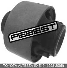 Arm Bushing Front Lower Arm For Toyota Altezza Sxe10 (1998-2005)
