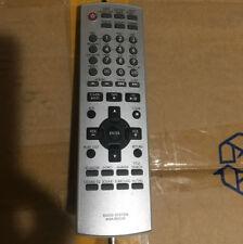 80% NEW FOR Panasonic N2QAJB000095 Original Home theater remote control