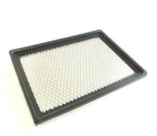 WIX AIR FILTER NEW JEEP GRAND CHEROKEE 2005-10 COMMANDER