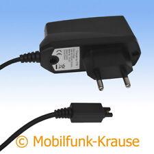 Netz Ladegerät Reise Ladekabel f. Motorola V600