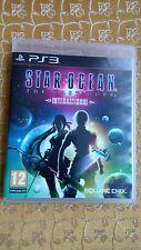 ▶Star Ocean: The Last Hope◀[PlayStation 3] Vollständig in ⭐Deutsch⭐Rollenspiel⭐