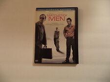 * Matchstick Men ~ Nicolas Cage, Sam Rockwell & Alison Lohman ~ Dvd *