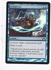 Magic: MTG: Conspiracy: Take the Crown: Scatter Arc