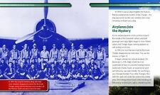 Searching for the Bermuda Triangle (Mystery Explorers)-ExLibrary