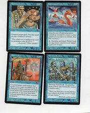 4-magic lot mirage power sink merfolk raiders memory lapse kukemssa serpent