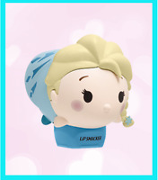 Lip Smacker Tsum Tsum Lip Balm  - Elsa - Icy Snow Queen