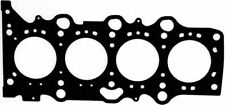 Cylinder Head Gasket 61-53640-00 Reinz 71741918 1114169G03 1114169G01 Quality