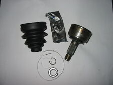 CV joint and boot kit- outer- Accord, Civic 92-95 Joint, boot, clamps & grease