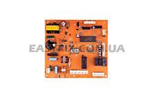 LG - -modul Leitung für Kühlschrank LG - 6871JB1211E