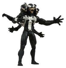 Diamond Select Toys Marvel Select Venom Action Figure