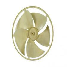 Lg 5900Ar1167B Fan Assembly,axial