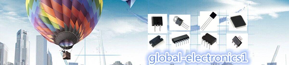 global-electronics1