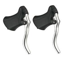 TEKTRO Caliper-Side Pull Brake Levers