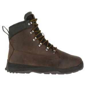 Kamik Men's Velox Boot |  | WK0804