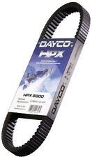 Dayco HPX5020 Drive Belt 3211070 3211078 3211080 3211115 3211122 144-4640U3