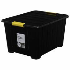 Keji 50L Storage Container