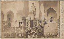 Alger Algérie Maison Frith's series cdv Vintage albumine ca 1865