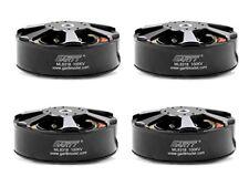 4X GARTT ML 8318 100KV Brushless Motor For 3080 Props Plant Protection UAV Drone