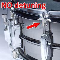 Slug Percussion Muffelt Bass Drum Felt Dampener MFT-29