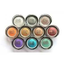 Productos de maquillaje de ojos Maybelline New York crema
