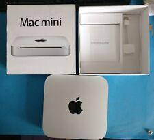 Apple Mac mini (Mid-2010), Intel Core 2 Duo/8GB RAM/320GB HDD